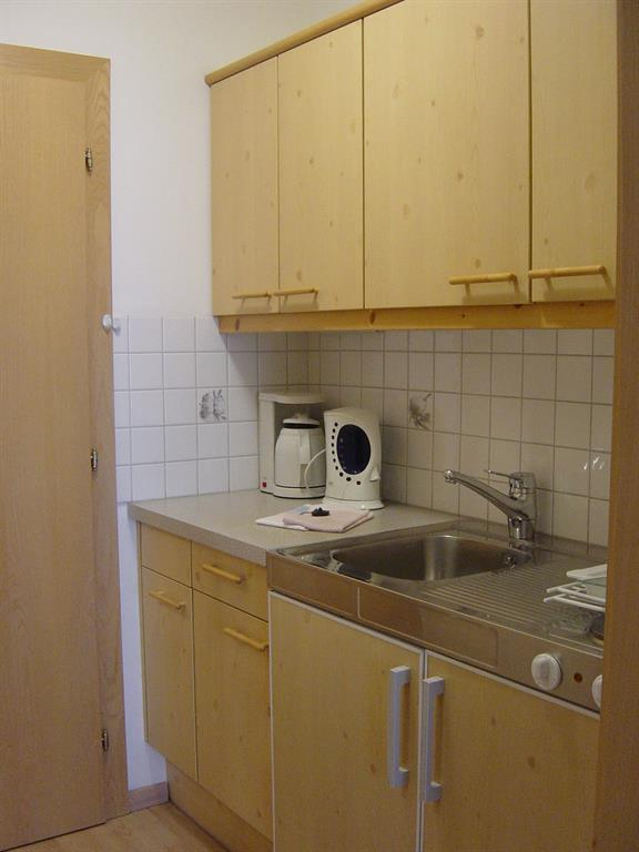 Appartement Central 4*