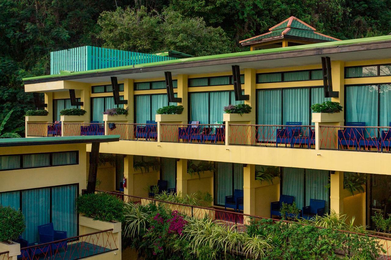 CC`s Hideaway Hotel