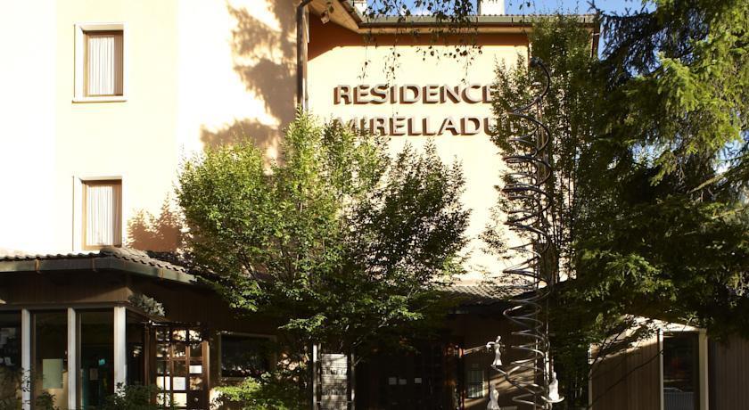 Residence MirellaDue - 0