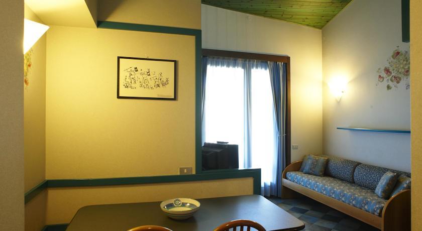 Residence MirellaDue - 3