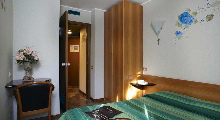 Residence MirellaDue - 5