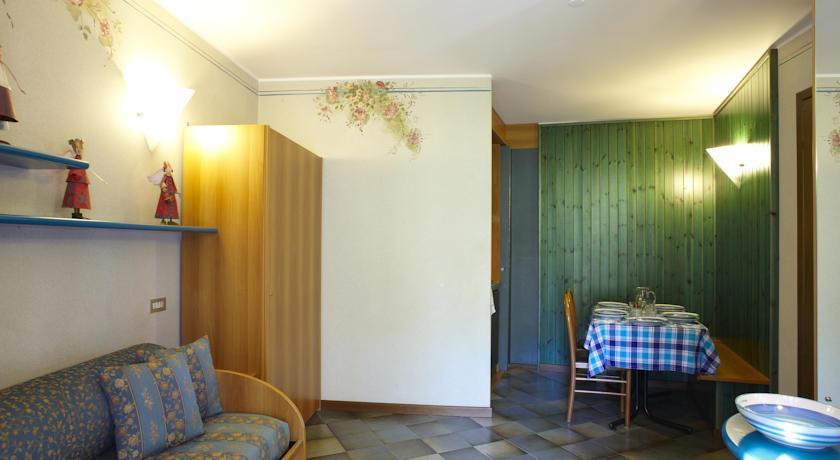 Residence MirellaDue - 6