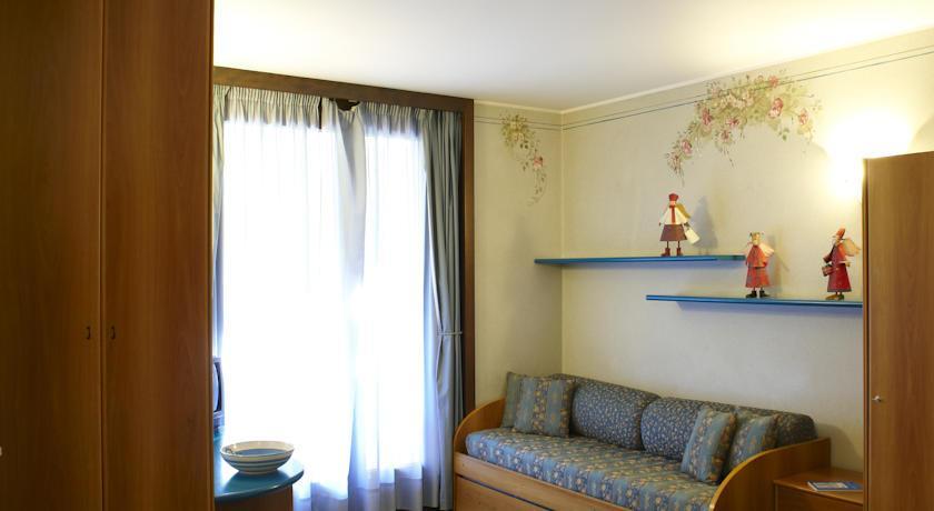Residence MirellaDue - 8