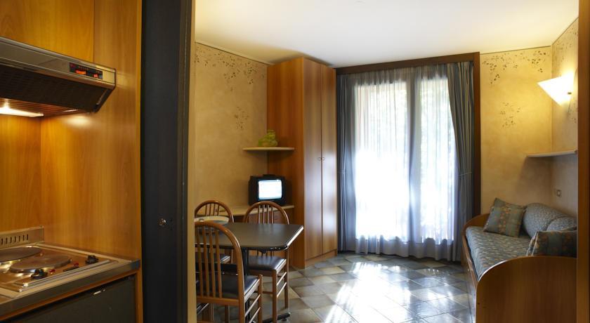 Residence MirellaDue - 9