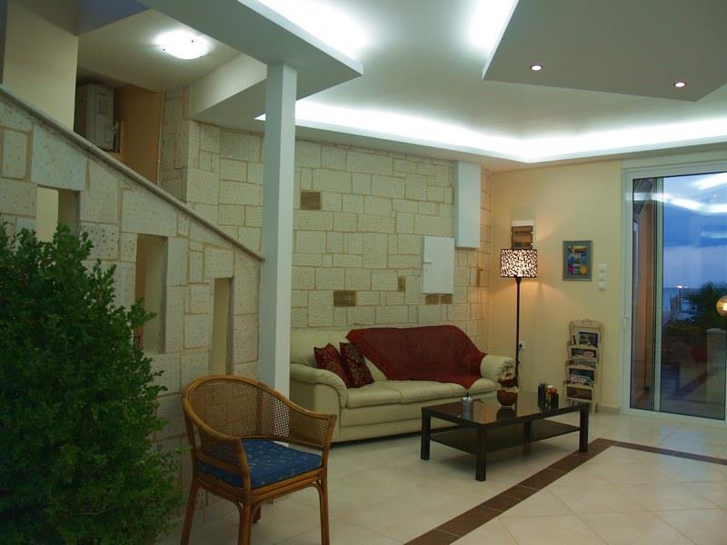 Apartments Girogiali