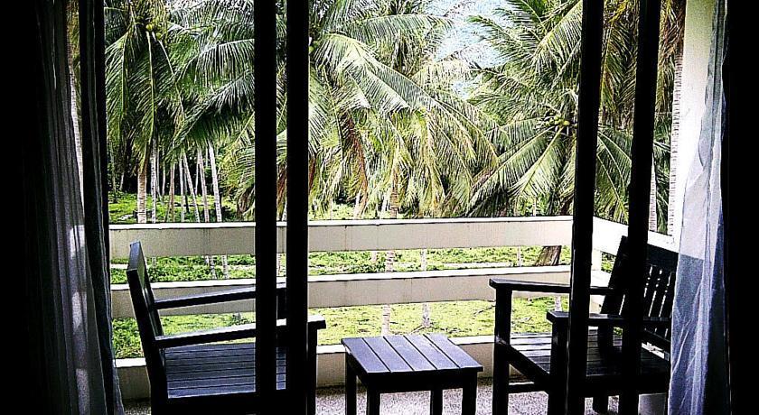 Amarin Samui Hotel