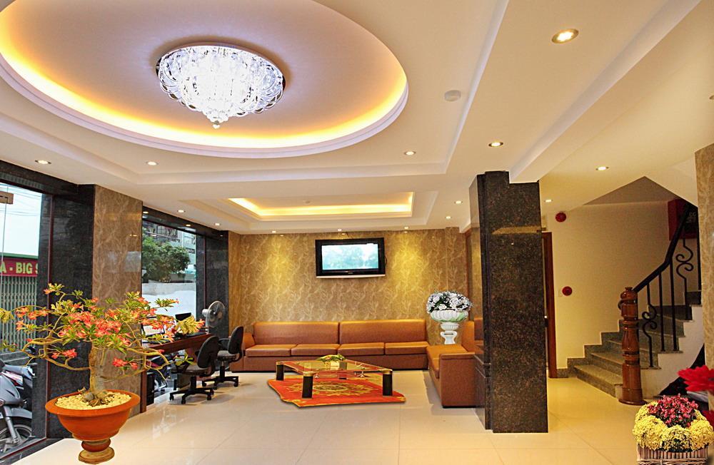 фото туристов отеля голден санд в нячанге фирменные утепленные