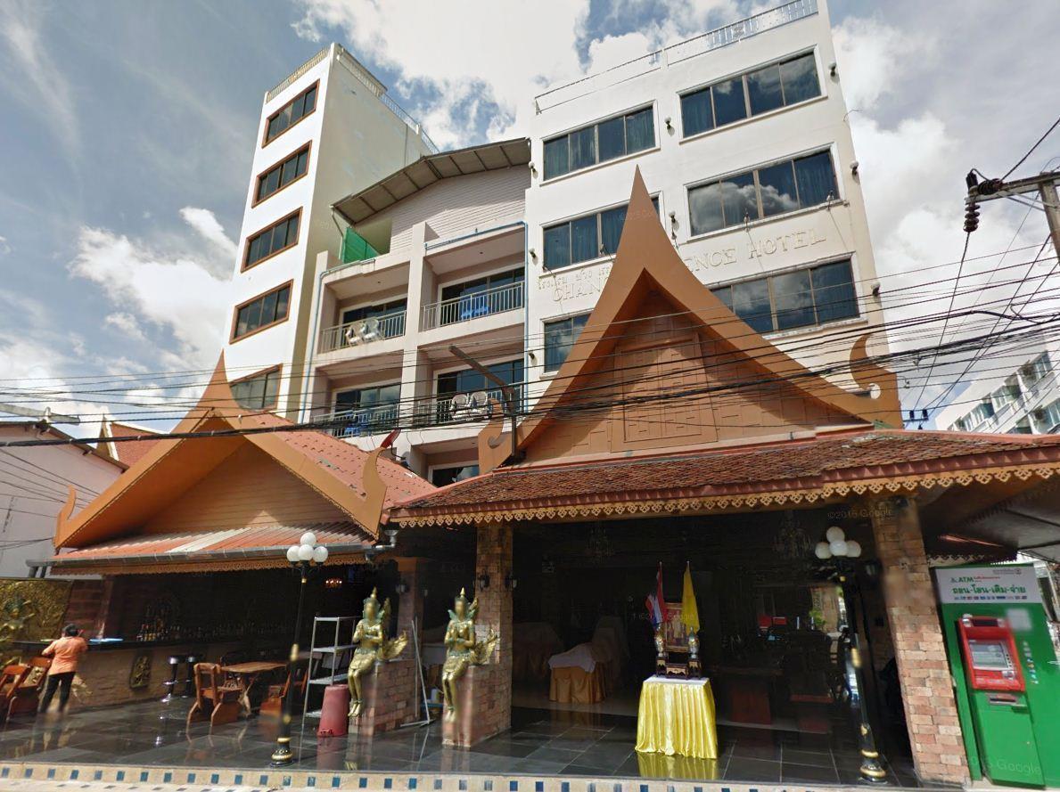 Путевка Таиланд пляж Патонг на 13 дней за 68690 рублей 0