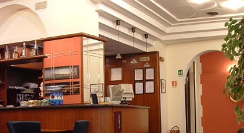 http://hotels.sletat.ru/i/f/84476_2.jpg