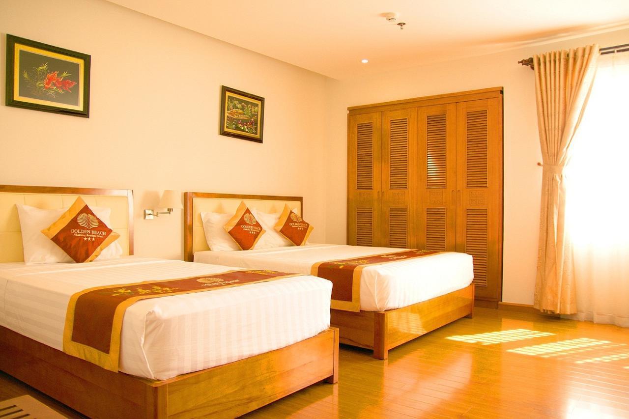 гвозди фото туристов отеля голден санд в нячанге летний период