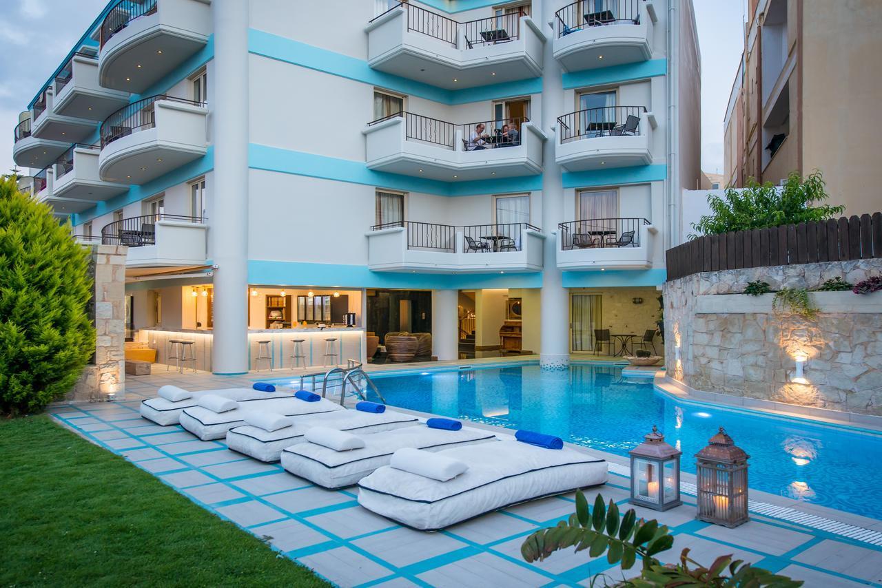 способствуют лефтерис отель греция отзывы фото посещаемости сайта тому