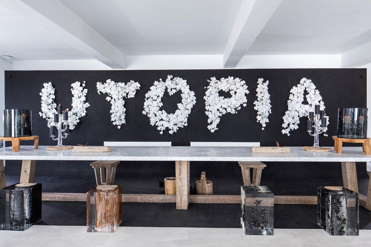 Myconian Utopia Relais & Chateaux