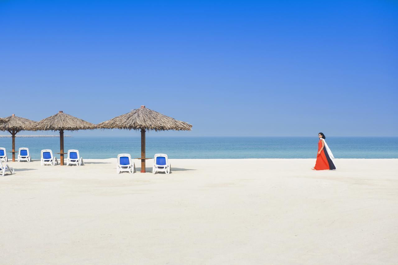 рас аль хайма фото пляжей и набережной дулатов модель