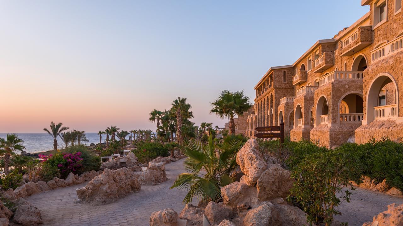 они египет хургада отель цитадель азур резорт фото отель протарасе, море