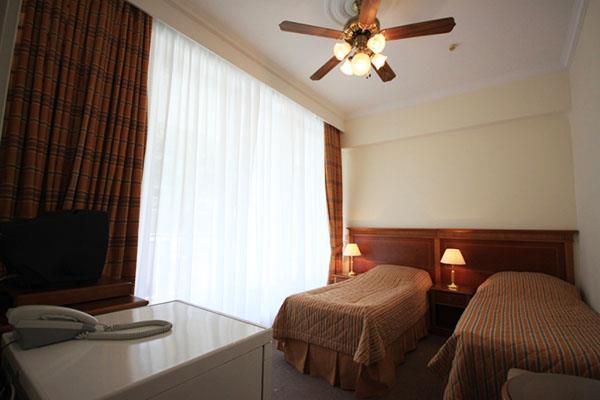 http://hotels.sletat.ru/i/f/87794_14.jpg