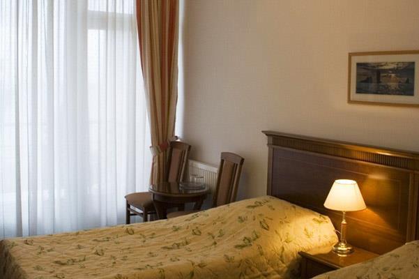 http://hotels.sletat.ru/i/f/87794_28_1.jpg