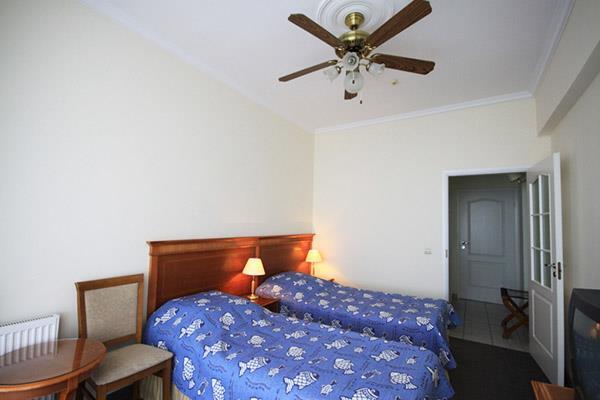 http://hotels.sletat.ru/i/f/87794_5_1.jpg