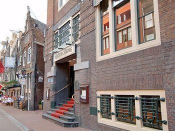 NH City Centre Amsterdam