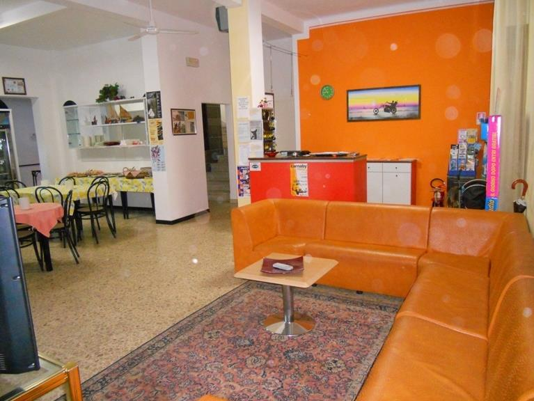 Rimini hotels included Prices