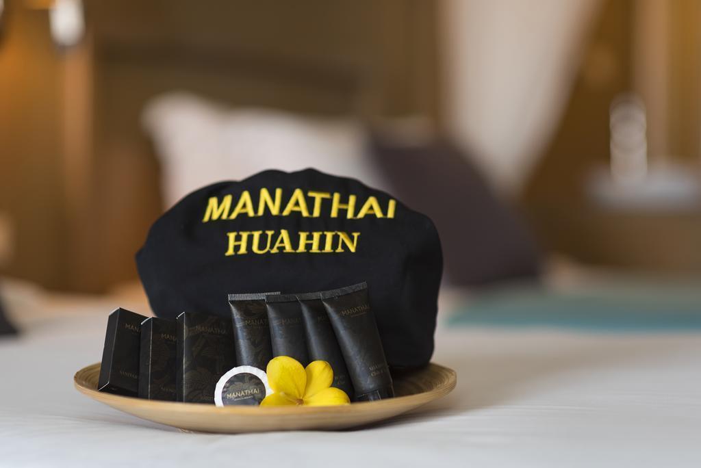 Manathai Hua Hin