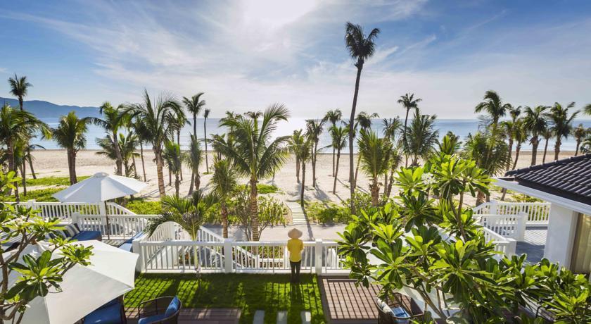 пляжный отдых во вьетнаме в июне все включено туристической визе