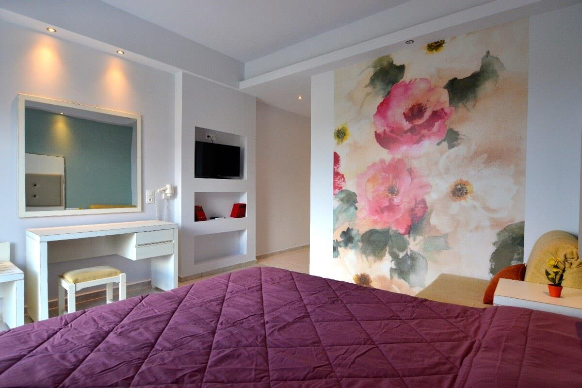 Paloma Blanca Hotel
