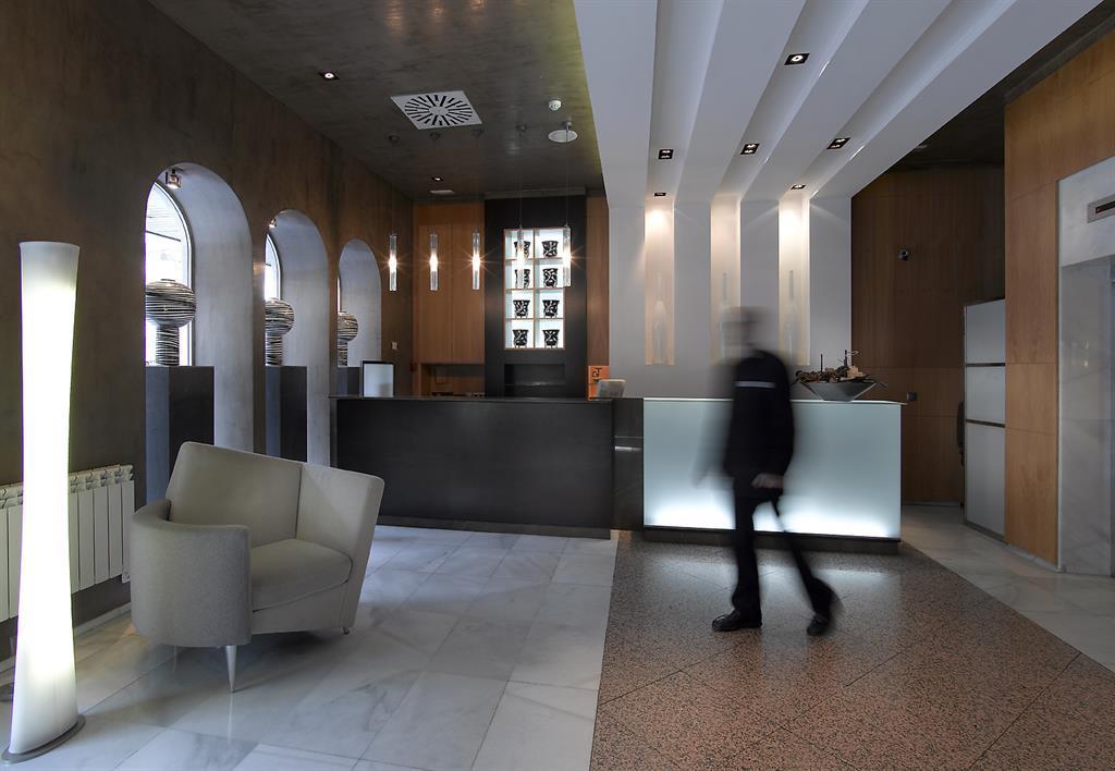 Путевка Испания Гранада на 11 дней за 68990 рублей 8