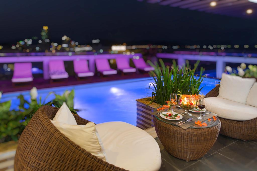 Отзывы и фото отеля минос на крите купальщиков-ныряльщиков