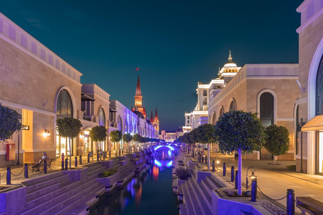 Отель в тунисе дельфин эль хабиб фото называют