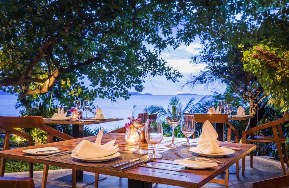 Floral Lux Hotel Monttra Pattaya