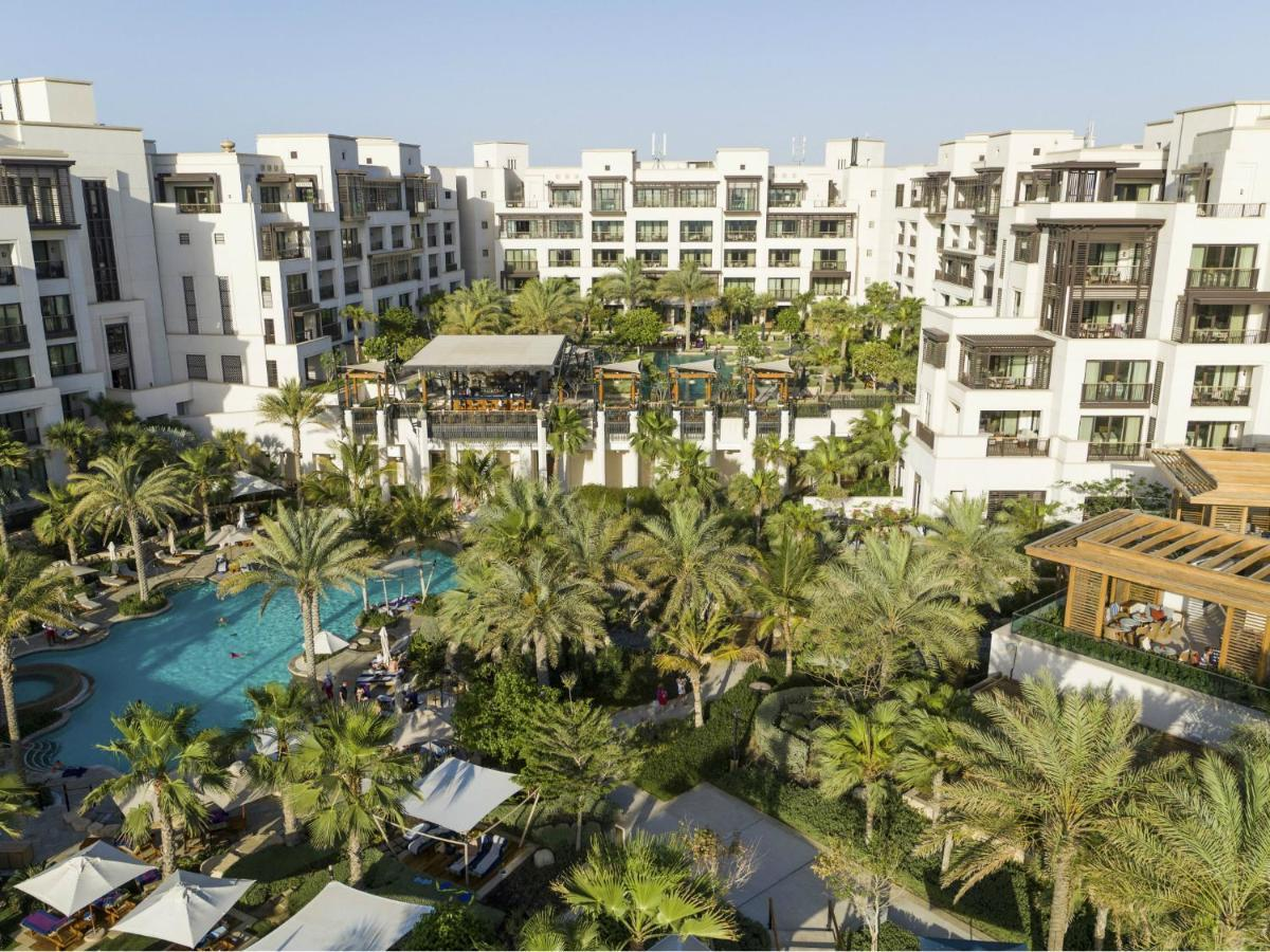 Отель аль насим дубай купить недорого квартиру в дубае