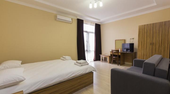 Akua Resort Hotel - ÑоÑо 2