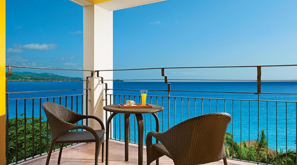 Прекрасный остров на краю Земли - Ямайка! 5*, все включено!