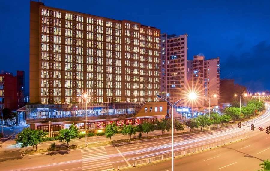 sea rainbow hotel rh sletat ru