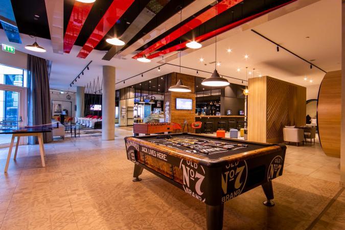 ОАЭ – это сказки Шахерезады, получившие воплощение на нашей земле