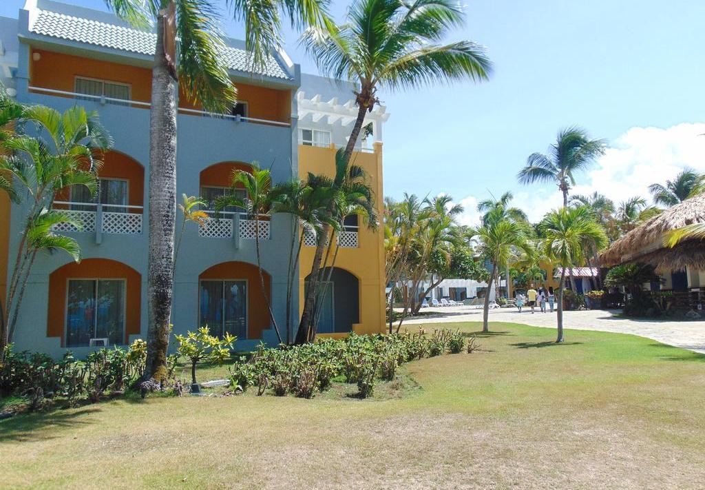 Casa Marina Beach - фото 3