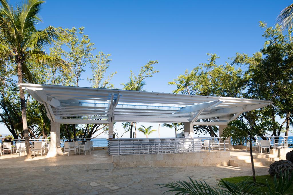Casa Marina Beach - фото 5