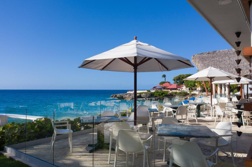 Casa Marina Beach - фото 6