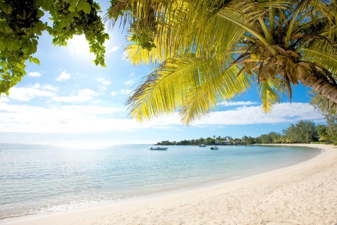 Маврикий! Звезда Индийского океана, изумрудный остров с великолепными пляжами!