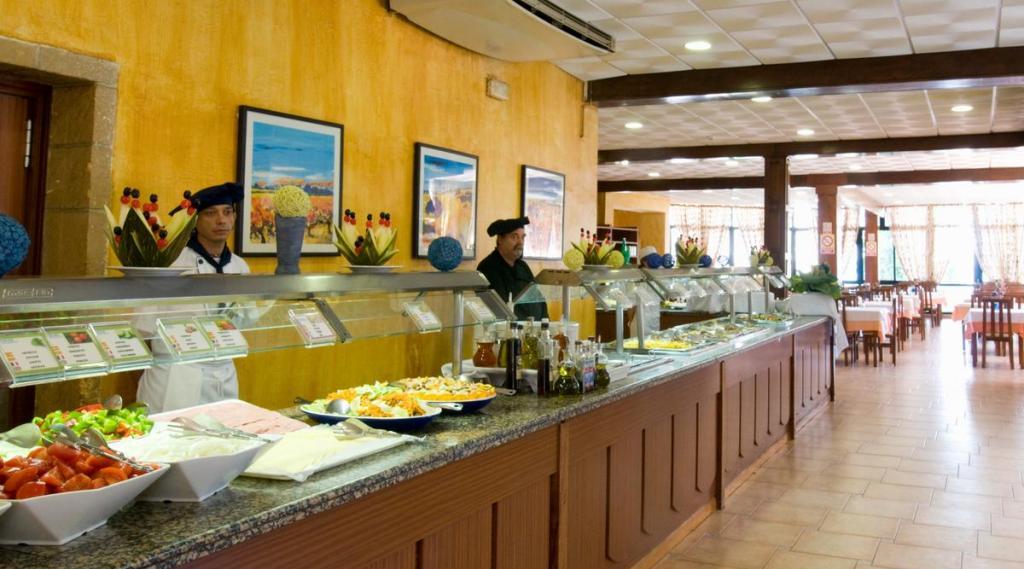 Картинки по запросу отель BEST SOL DOR    фото