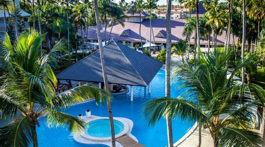 Carabela beach resort casino 4