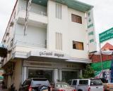 Hang Neak Guest house