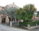 Medin-M Apartments