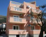 Apartment Medin Vuko