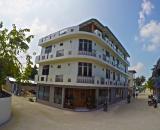Rincodon Hotel Maldives