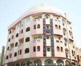Rahab Hotel