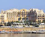 Corinthia Hotel St. George's Bay