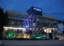 Фотография отеля Akti Toroni Boutique Hotel
