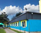 Hostel Kotva