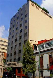 Corinto Hotel  (3)